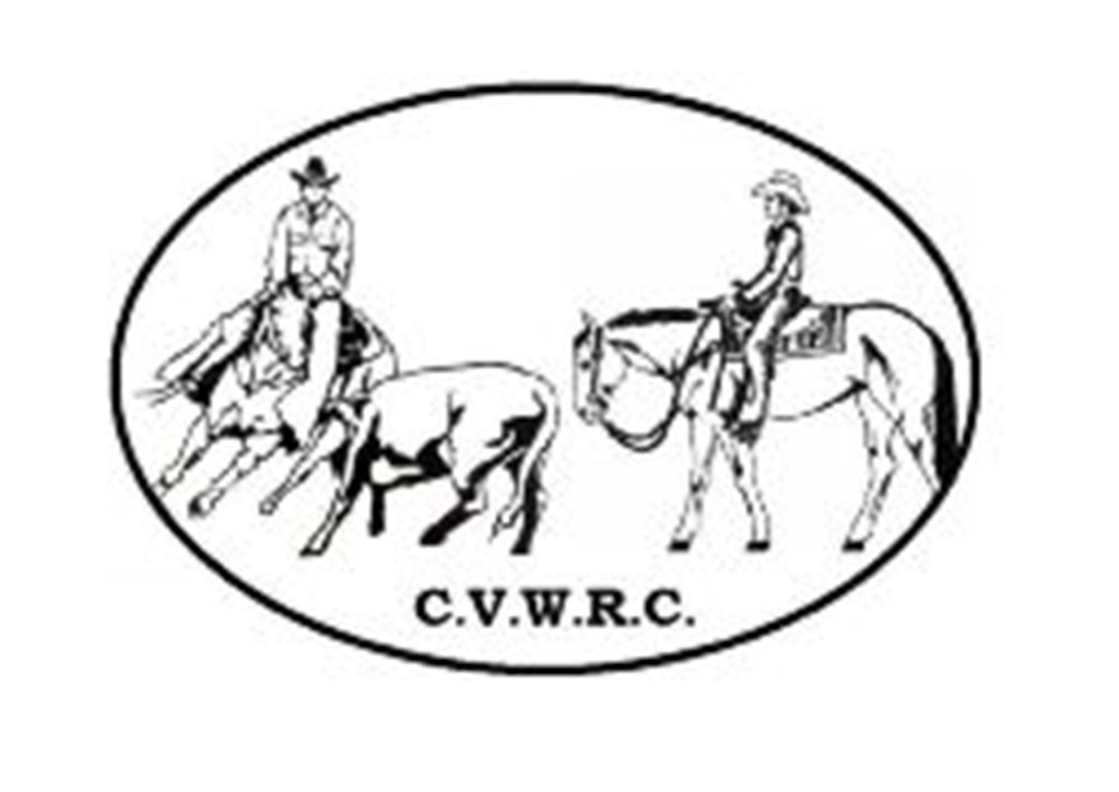 CV Western Riding Club - Western Pleasure Show