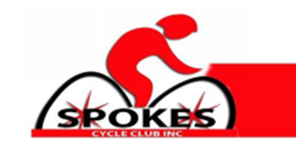 Spokes Cycle Club - Narra Tarra Road Circuit