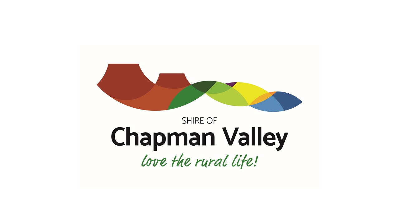 Contact Registers introduced to Chapman Valley.
